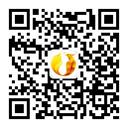 火凤软件公众微信